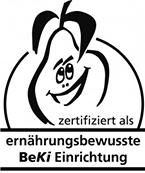 beki_logo